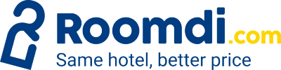 logo Roomdi