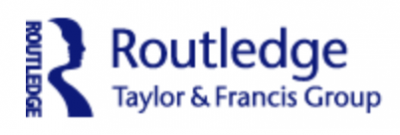 logo Routledge