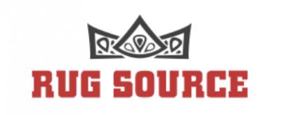 logo Rug Source