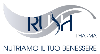 logo Rush Pharma