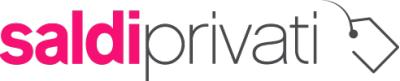 logo Saldi Privati