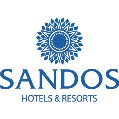 SandosHoteles