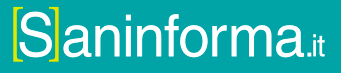 logo Saninforma