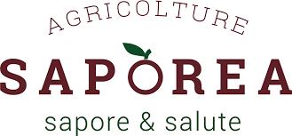 logo Saporea