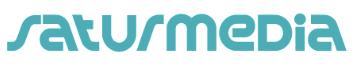 logo Saturmedia