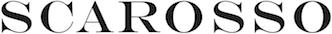 Logo Scarosso