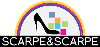 Gift Card E Carte Regalo Scarpe Scarpe Bestshopping