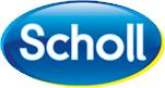 SchollShoes