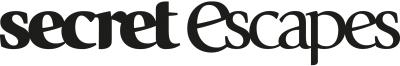 logo Secret Escapes