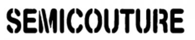 logo Semicouture