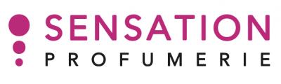 logo SensationProfumerie