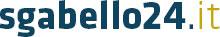 logo Sgabello24