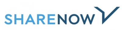 logo Share Now