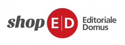 logo ShopED
