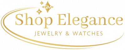 logo Shop Elegance