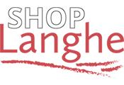 logo Shop Langhe