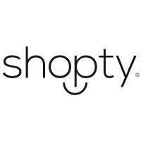 logo Shopty
