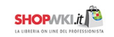 logo ShopWKI