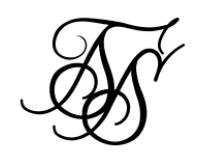 logo Sik Silk