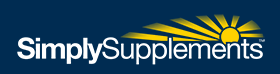 logo SimplySupplements