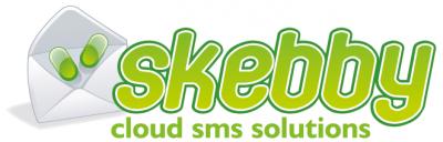 logo Skebby