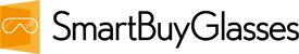 logo SmartBuyGlasses