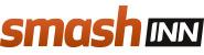 logo Smash Inn