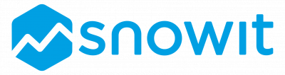 logo Snowit