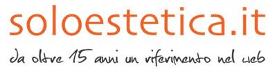 logo Soloestetica