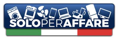 logo Soloperaffare