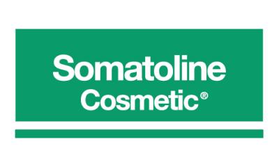 SomatolineCosmetic