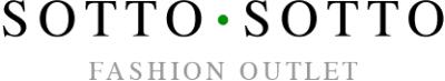 logo SottoSotto