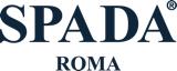 logo Spada Roma