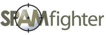 logo SpamFighter