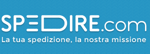 logo Spedire