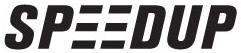 Logo Speedup