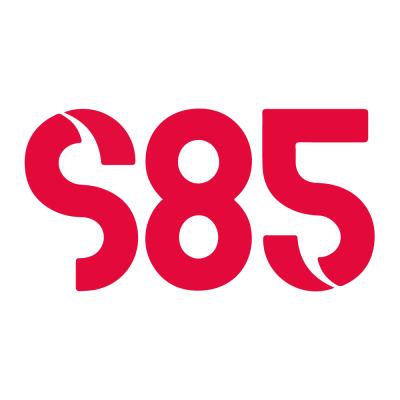 logo Sport85