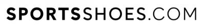 logo SportsShoes