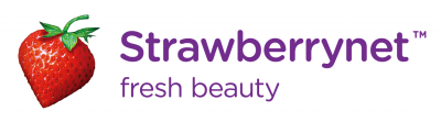 logo Strawberrynet