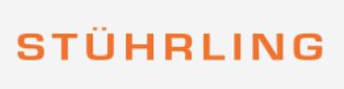 logo Stuhrling