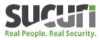 logo Sucuri