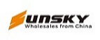 logo SUNSKY