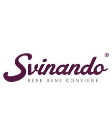 logo Svinando