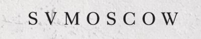 logo SVMoscow