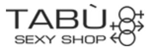 logo Tabu