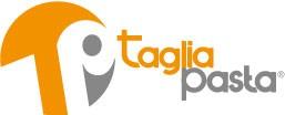logo Taglia Pasta