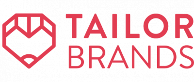 logo Tailor Brands