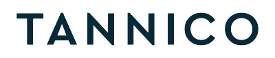 logo Tannico