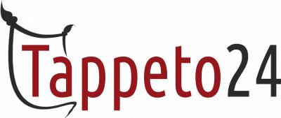 logo Tappeto24