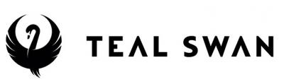 logo Teal Swan